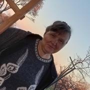 Валентина 55 Севастополь