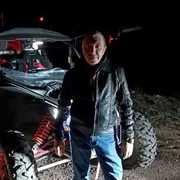 Сергей 42 Астрахань