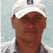 Олег 47 лет (Весы) Новороссийск