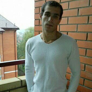 Иван, 23, г.Конаково
