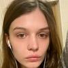 Kat, 20, Indianapolis