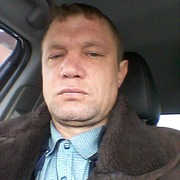 олег 37 Барнаул