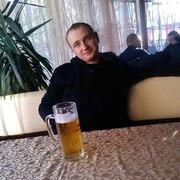 Ваня, 29, г.Белгород