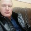 Слава Серик, 44, г.Николаев
