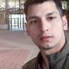 Хусейн, 23, г.Петропавловск