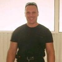 Сергей, 52 года, Телец, Тирасполь