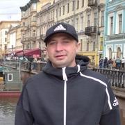 Дмитрий 36 лет (Весы) Краснодар