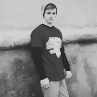 Руся, 23 года, Овен, Бердянск