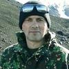 Владимир, 51, г.Петропавловск-Камчатский