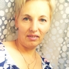 Lyudmila, 31, Balezino