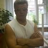 Marat, 52, г.Сусуман