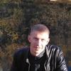 Danila, 27, г.Уфа