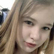 Александра, 16, г.Могилёв