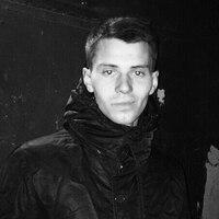 Андрей, 27 лет, Лев, Москва