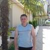 Виктор, 46, г.Белогорск