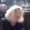 Ольга, 36, г.Москва