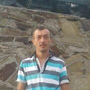 Илья Таганрог, 34, г.Таганрог