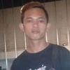 Muhamad Robby Strada, 23, г.Джакарта
