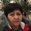 Elena, 59, Tartu