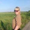 Алена Золотарёва, 30, г.Дивное (Ставропольский край)