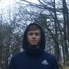 Евгений, 23, г.Туапсе