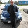 Gennadiy, 46, Kastsyukovichy