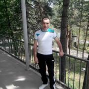 ЭДГАР 33 Калуга