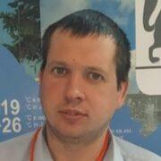 Артём, 29, г.Камень-на-Оби