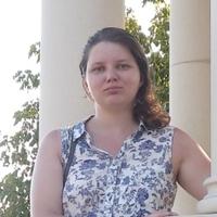 Анастасия, 30 лет, Рыбы, Нижний Новгород