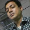 chowdhury bablu, 51, г.Дакка