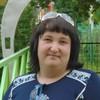 Lilya, 33, Chelyabinsk
