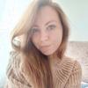 Viktoriya, 28, Kurgan