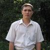 ildar, 40, г.Пыть-Ях