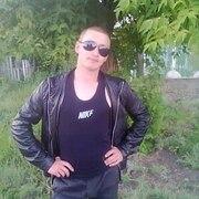 Денис, 30, г.Каменск-Уральский
