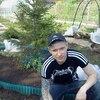 Denis, 41, Krasnokamsk