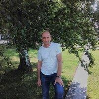 виталий, 49 лет, Телец, Витебск