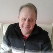 Андрей, 56, г.Тейково