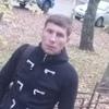 Ильдар, 27, г.Нижний Новгород