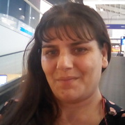 Софья, 35, г.Пролетарск