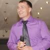Valeriy, 38, г.Риддер
