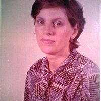 вера, 67 лет, Весы, Краснодар