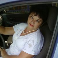 Лариса, 59 лет, Водолей, Питерка