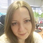 Наталья 47 Щербинка