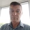 Сережа, 42, г.Самара