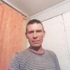 Женя, 41, г.Краснокаменск
