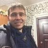 Батя, 29, г.Ступино