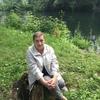 Валерия, 55, г.Новокузнецк