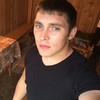 Ярослав, 25, г.Дзержинский