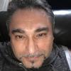 Gennadiy, 59, Provo