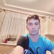 Vanea 29 Кишинёв